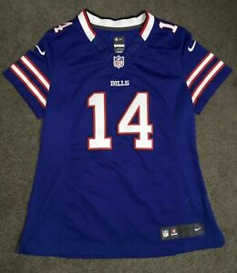 ryan fitzpatrick youth jersey