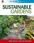 Sustainable Gardens by CSIRO Publishing (Paperback, 2009)