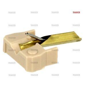 Aiguille-NB-71-N-75-pour-shure-Dual-M-71-Mo-D-M-75-type-D-DM-95-type-G-M-75-MG-D