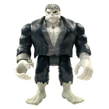 Fisher Price Imaginext Justice League SOLOMON GRUNDY DC Super amis