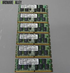 CISCO-MEM-SAMI-6P-4GB-Module-for-IP-4GB-Memory-Upgrade