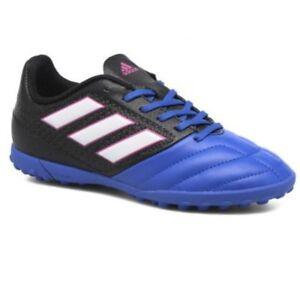 Ace Scarpe Cblack Adidas Astro 4 Junior Tf 17 Turf dwqXz