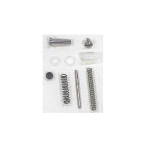 Devilbiss DEV-KK5044 Repair Kit [ega,eghv]