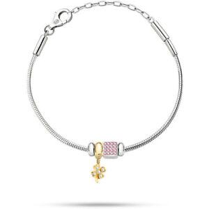 Bracciale-donna-gioielli-Morellato-SAFZ160