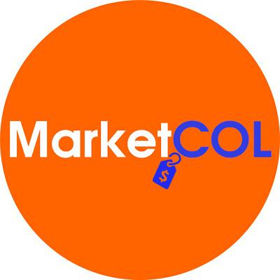 MarketCOL