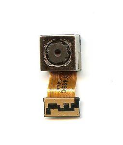 OEM-LG-G-Pad-x8-3-vk815-Camera-Parts-Fix-USA