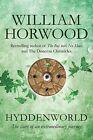 Hyddenworld: Spring by William Horwood (Paperback, 2011)