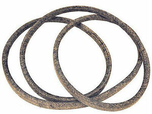 ROTARY 633162 Replacement Belt
