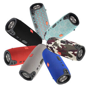 CASSA-BLUETOOTH-PORTATILE-USB-MP3-SPEAKER-SMARTPHONE-TABLET-PC