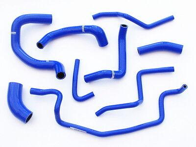 JS Ancillary Hose Kit for Vauxhall Opel Zafira B VXR 2.0T Z20LEH