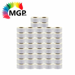 44 Compatible for Dymo 99017 Suspension File Label 12mm x 50mm Labelwriter450