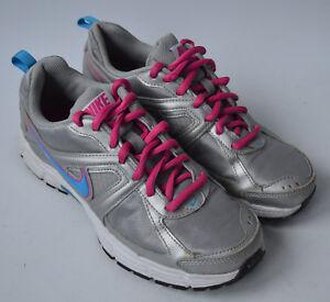 Ladies 'di Nike Dart 9' Scarpe Da GinnasticaTaglia UK 6