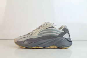 cheap for discount 859b3 75bc1 Details about Adidas X Kanye West Yeezy Boost 700 V2 Tephra FU7914 5-13 yzy  1