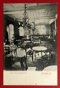 AK-DRESDEN-um-1900-Cafe-Central-Innenansicht-67660