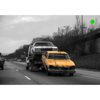I tow the same day in all the GTA Oshawa / Durham Region Toronto (GTA) Preview