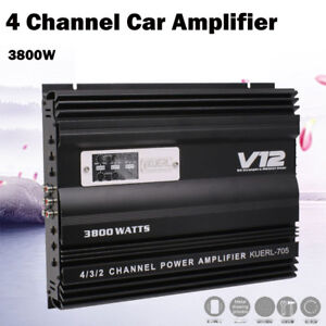 3800W-Car-Amplifier-AMP-Audio-AB-Class-4-Channel-Power-Bass-F-Door-Car-Speaker