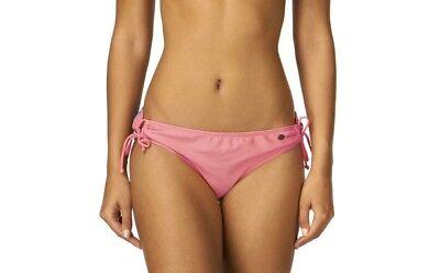 Protest Dos-Nu Bikini Taille 16 XL