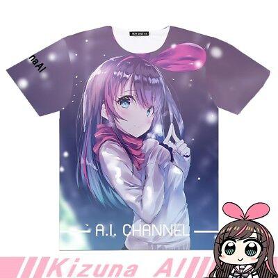 Texhnolyze Anime Otaku Cosplay Black Pullover Unisex Men T-shirt Tops S-XXXL #99