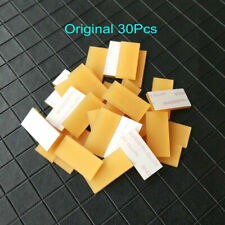 30pcs Oem New Stripper Pad 019 11833 Fit For Riso Gr Fr Rn Rp Rv Rz Ev Ez Mz