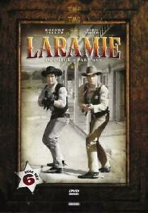 Laramie-Season-3
