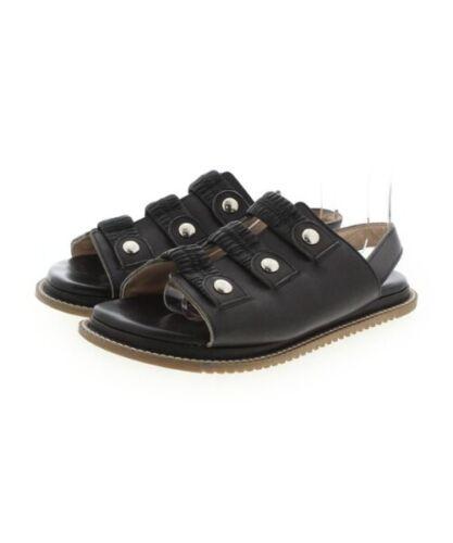tricot COMME des GARCONS Shoes 2160040826201