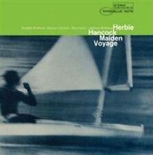 Maiden Voyage [LP] by Herbie Hancock (Vinyl, Apr-2014, Blue Note (Label))