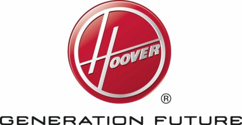 GENUINE HOOVER VOGUE 5015PH VACUUM CLEANER HOSE COMPLETE IN BLACK