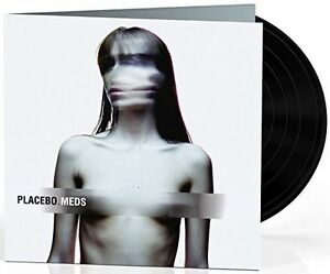 Placebo-Meds-New-Vinyl