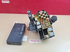 2007-2010 ford ranger explorer fuse box relay block module 2l5t14a075aa oem