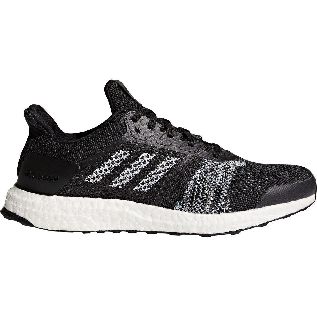 Nuevas Adidas Ultra Boost St St Boost Hombre Para Correr/fitness/entrenamiento/corredores Zapatos CQ2144 698de2