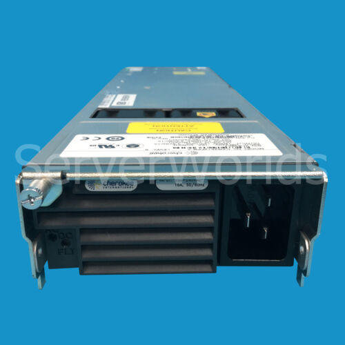 HP JC610A 10500 2500W AC power supply  HP Renew JC640A#ABA 0213A03R CAR2512FBP-Z