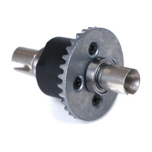 144001-1309-Differential-Gear-for-Wltoys-144001-RC-Car-Spare-Parts-YAN
