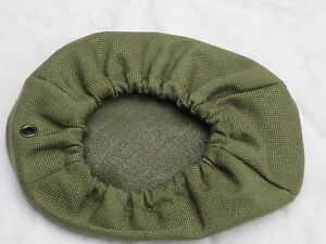 Pouch-Sight-Unit-Olive-Cover-For-SA80-Look-Susat-Original-Packaging