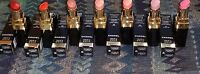 Rouge Coco Shine Hydrating Coluour Lipshine Mltiple Shades 3