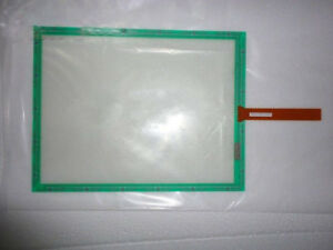 Hearty Touch Screen For Fujitsu N010-055-t247 Pareplacement 90 Days Warranty Uf9ol Consumer Electronics