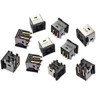 Lot Dc Power Jack Charging Port Asus Rog G750 2014 Socket Connector Motherboard