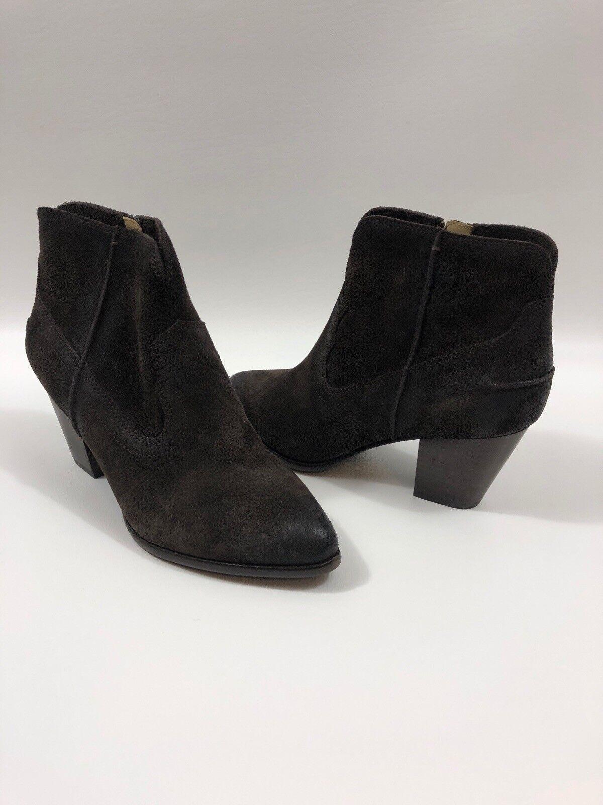 Fry donna  Renee Seam Short stivali Dimensione 8.M  risparmia fino al 70% di sconto