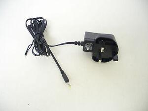 GN Netcom UK Adapter for GN 9330 9350 Jabra PRO 920 930 9450 9460 9470 & GO 6400
