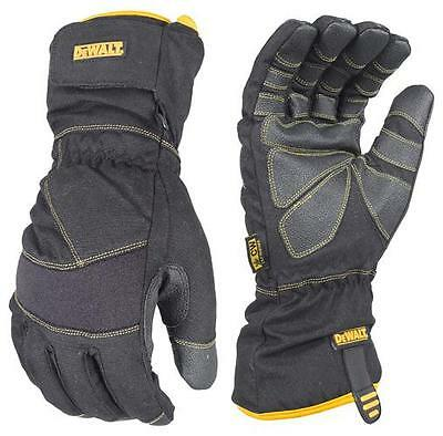 Cold weather fishing gloves collection on ebay for Cold weather fishing gloves