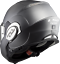 LS2-FF399-VALIANT-MODULAR-FLIP-FRONT-FULL-FACE-MOTORCYCLE-MOTORBIKE-CRASH-HELMET thumbnail 42