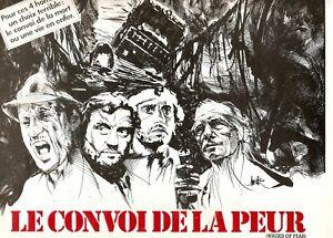 DP-LE-CONVOI-DE-LA-PEUR-ROY-SCHEIDER-BRUNO-CREMER-AMIDOU-RAYMOND-MORETTI