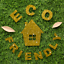 Hemway-Eco-Friendly-Glitter-Biodegradable-Cosmetic-Safe-amp-Craft-1-24-034-100g thumbnail 119