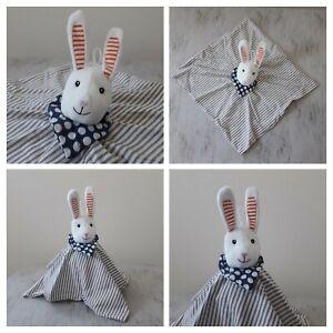 rabbit light up ikea