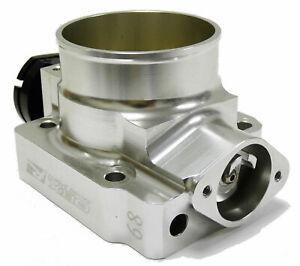 OBX-70mm-Throttle-Body-for-Honda-B-D-H-series-engines-00-05-Honda-S2000
