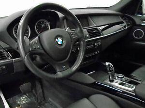 BMW Genuine E70 E70 LCI X5 2007-2013 Piano Black Interior Trim Kit on bmw 320i indonesia, bmw 323i indonesia, bmw x3 indonesia, honda crv indonesia, range rover evoque indonesia, honda hr-v indonesia,