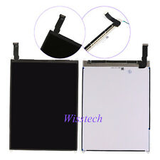 Replacement LCD Screen Display For iPad Mini 2 3 Retina A1489 A1490 A1599 A1600