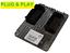 Indexbild 1 - VIRGIN-ECU-FIAT-Grande-Punto-EVO-1-4-8V-51868974-IAW5SF9-A2-PLUG-AND-PLAY