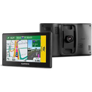 Garmin-50LMT-DriveAssist-GPS-Navigator-Built-In-Dash-Cam-Maps-amp-Traffic