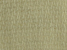 Corn Maiden Hemp Fabric - Natural Color - Organic Cotton