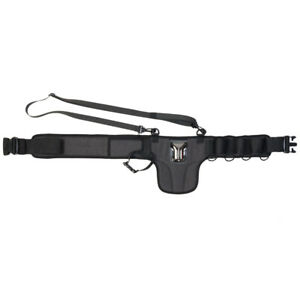 CADeN-Camera-Waist-Belt-Waistband-Strap-Holder-Holster-for-Canon-Nikon-Sony